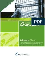 1_Graitec_Advance_Steel_2010_brochure_EN
