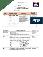 379143923-Elaboramos-Tarjetas-Para-Mama