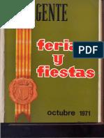 1971._libro_de_fiestas