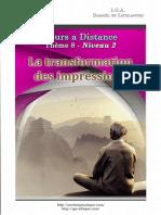 20.TRANSFORMATION_DES_IMPRESSIONS
