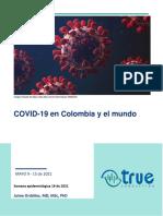 Informe_COVID19_20210515