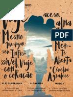Revista Meu Cérebro - ano 00, nº06 (março 2015)