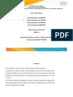 Anexo- Fase4 - Problemáticas Relevantes y Apuestas Del Psicólogo en Contextos Educativos Grupo 136 (2)
