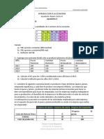 IECO-Ayudantía 4