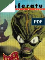Nosferatu (Nº 14-15 - Febrero 1994)