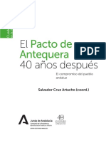 CH14_pactoantequera