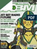 XBM 01