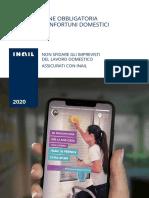 opuscolo-assicurazione-infortuni-domestici-170120