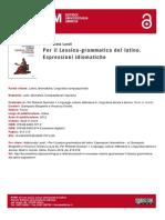 per-il-lessico-grammatica-del-latino-espressioni