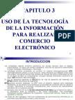 capitulo_3_comercio_electronico
