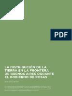 La_distribucion_de_la_tierra_en_la_front