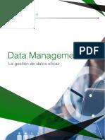 eBook Data Management_ 1