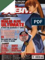 XBM 28