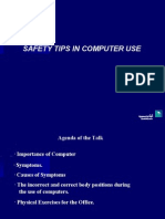 SAFETY_IN_USING_COMPUTER