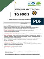 5ed76e3974e29_Notice TG2005-2 (Sans Cablage)