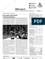 Ausgabe Nr. 13 - EHC Netphen