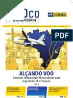 Premiação 39 Concurso de Cartas Ceará 2010