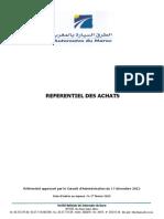 Referentiel_Achat_ADM_2012 (1)