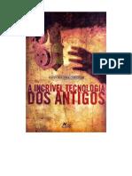 a_incrc3advel_tecnologia_dos_antigos