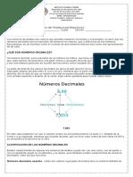 MATE CLEM V (1) (1)