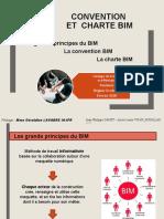 9951-convention-charte-bim