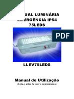 catalogo_luminaria_emergencia