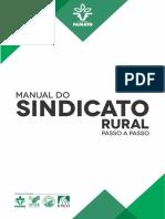 ManualSindicatoRuralPassoAPasso