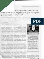 Clase 3 - Gémar (Fidelidad)