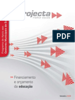 Revista_1_-_Financiamento_e_Gestao_Orcamentaria_da_Educacao