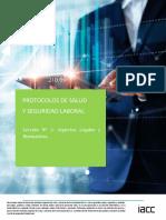02_Protocolos de Salud y Seguridad Laboral_contenido