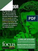 Revista Focus Brasil (Mai_21)