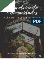 Coletânea_ Desenvolvimento e Humanidades_FINAL