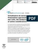 FR_virt-expert-overview