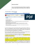 CASO_LA POLAR