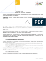 mastermind-c3a0-imprimer-savoirsplus