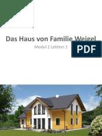 das-haus-von-familie-weigel-flashkarten_109059
