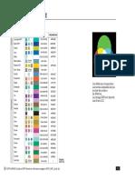 RATP_INFO_16.03.16-norme-couleurs ratp-RVB