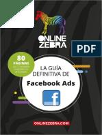 La-guia-definitiva-de-facebook-ads-Online-Zebra-1