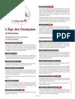 faq_coisades_2019_fr