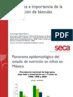Tec_calibracion_basculas
