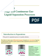 Chapter_3_-_Stage_and_Continuous_Gas-Liquid_Separation_Processes
