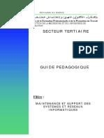 Guide Pdago