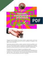 09- Clonando, transplantando e perpetuando