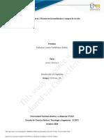 tarea 3 ingenieria trabajo en contrado (1)