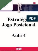 EXERCÍCIOS AULA 4 -COMO EXPLORAR CASAS FRACAS