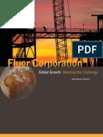 fluor_ar_10k_2005