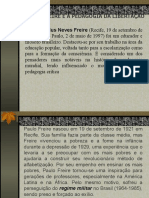 PAULO FREIRE (2)