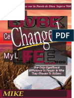The Book That Changed My Life by Mike Murdock (z-lib.org)_NoRestriction FR