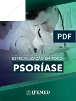 Psoriase IPEMED