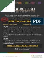 UCB Rheuma Review